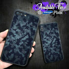 camo army Phone Case For iPhone & Samsung Galaxy s10 Pixel