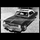 #pha.028442 Photo DODGE DART SPECIAL EDITION HARDTOP COUPE 1975 Car Auto $5.85 USD on eBay