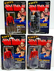 1984 Star Trek III Search for Spock ERTL Figure Collection-Your Choice or Set 4 on eBay