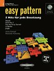 Easy pattern. 5 Hits fur jede Besetzung - C Hig, Schimpf, Kowalsky*-