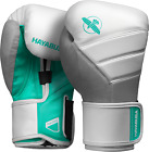 Hayabusa T3 Boxing Gloves