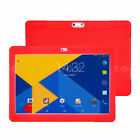 For Soft Universal Cover Silicone Case Shockproof For 10.1 inch Tablet Protector