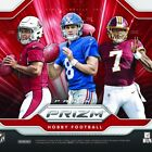 2019 Prizm Football - Base, Rookies, & Inserts - Pick Your Card $1.05 USD on eBay