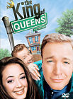 The King of Queens, 3rd Season, Brand New & Sealed (DVD Set)