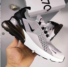 Women Mens Air-Max 270 Sport Shoes Light sports Casual running Trainers Sneakers