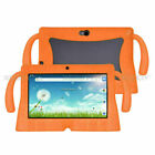 """XGODY For Kids Tablet PC Android 8.1 7"""" IPS HD 16GB Quad Core WIFI Bundle Case"""