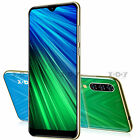 Note 7 6.3inch Android 9.0 T-mobile Cell Phone Unlocked Dual Sim 16gb Smartphone