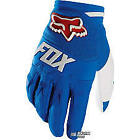 Fox Racing Dirtpaw Race Gloves - Motocross Dirtbike MX ATV Mens Riding Gear NEW