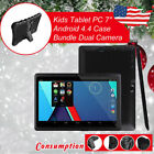 Kyпить 7'' Q88H A33 Android Tablet PC 1.2GHz 512MB RAM 8GB ROM Dual Cameras ON SALE !! на еВаy.соm