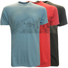 TaylorMade Golf Course T-Shirt, Brand New
