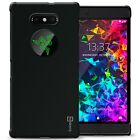 CoverON FlexGuard For Razer Phone 2 Case Slim TPU Rubber Gel Phone Cover