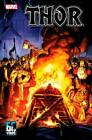 Thor #1-3 | Select Main and Variants Covers | Marvel Comics 2020 Donny Cates NM image