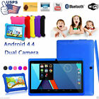 Kyпить 7'' Q88H A33 Android Tablet PC 1.2GHz 512MB RAM 8GB ROM Dual Cameras ON SALE !TY на еВаy.соm