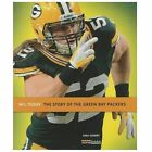 NFL Today: Green Bay Packers $1.0 USD on eBay