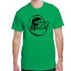 Baby Yoda Star Wars Mandalorian Green Adult and Youth T Shirts $11.99 USD on eBay