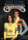 CLOSE TO YOU REMEMBERING THE CARPENTERS New Sealed DVD