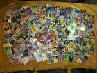 Pokemon Cards Bundle X 25 All Holo - EX, GX, V -  RARE - FULL ART - 100% GENUINE
