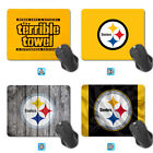 Pittsburgh Steelers Terrible Towel Mouse Pad Mat PC Laptop Mice Office $4.99 USD on eBay