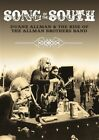 SONG OF THE SOUTH DUANE ALLMAN & THE RISE OF THE ALLMAN BROTHERS BAND New DVD
