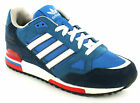 Adidas Originals ZX 750 New Men's Running Trainers Sports Casual Retro Shoes