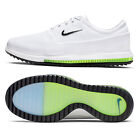 NIKE AIR ZOOM VICTORY TOUR ON/OFF COURSE Mens Spikeless Golf Shoes - Pick Size