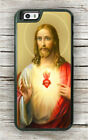 JESUS CHRIST HOLY SON OF GOD CASE FOR iPHONE 7 OR 7 PLUS -tdj8X
