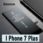 AAAA iPhone battery-iphone 6 battery-iphone 7 battery With free Tool Kit