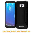 📲 Samsung Galaxy S8 Phone Case [Ultra-Thin, Shock-Proof] ☔ Ships from SEA