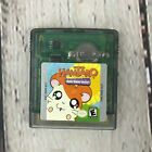 Lot of Nintendo Game Boy, Game Boy Color, Game Boy Advance Games, You Choose!