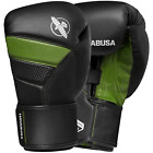 Hayabusa T3 Original Boxing Gloves 10 oz & 12 oz