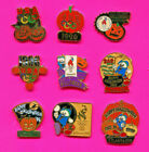 1996 OLYMPIC PINS HAPPY HALLOWEEN PIN  BUY 1-2-3 OR MORE ADD TO CART