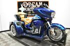 2012+Victory+Motorcycles+Cross+Country+Trike