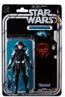 Star Wars Black Series 40th Anniversary 6-Inch Action Figure IN STOCK $20.99 USD on eBay