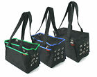 "Prefer Pets Small Dog  Pet Urban Tote Carrier 8""x11x15"""