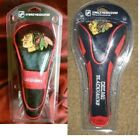 NHL CHICAGO BLACKHAWKS Lic Hybrid or Driver Headcover Oversized Drivers 460cc