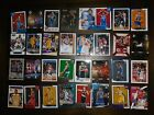 NBA Basketball Team Grab Bag Rookies Inserts Parallels Numbered Auto on eBay