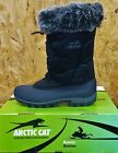 Arctic Cat Women Tracker Boots