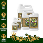 Advanced Nutrients Big Bud Coco PK Booster Increases Yields