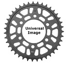 BikeMaster Rear Steel : 45 Tooth Sprocket for Honda, Triumph $34.99 USD on eBay