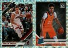 2019-20 DONRUSS OPTIC PREMIUM EDITION SCOPE PRIZM #/249 W/ RC SINGLES - YOU PICKBasketball Cards - 214
