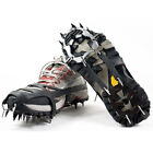 18Teeth-Winter-Ice-Snow-AntiSlip-Spikes-Grips-Crampon-Cleats-Shoes-Boot-Hiking
