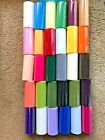 """Brand New Tulle Roll 6""""x25Yards over 20 colors 1.50 if buy 4"""