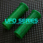 GALAXY HAND GRIPS UFO SERIES HARLEY DAVIDSON STREET 750 500 MOTORCYCLE GRIPS
