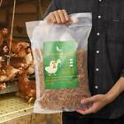 Kyпить Non-GMO Dried Mealworms Fit Birds Chickens Fish Reptile Turtles 11/5/2 lbs USA на еВаy.соm