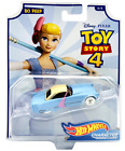 Hot Wheels Character Cars Disney Minecraft Star Wars Mario & More Updated 12/20