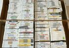 NINTENDO WII GAME LOT YOU PICK CHOOSE BUY 2 GET 1 50% OFF ALL GAMES PLAY TESTED! $8.77 AUD on eBay