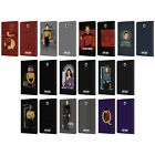OFFICIAL STAR TREK ICONIC CHARACTERS TNG LEATHER BOOK CASE FOR SAMSUNG TABLETS on eBay