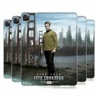 STAR TREK CHARACTERS INTO DARKNESS XII GEL CASE FOR APPLE SAMSUNG TABLETS on eBay