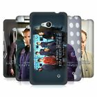 OFFICIAL STAR TREK ICONIC CHARACTERS ENT BACK CASE FOR MICROSOFT PHONES on eBay