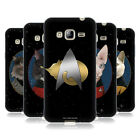 OFFICIAL STAR TREK CATS TNG GEL CASE FOR SAMSUNG PHONES 3 on eBay